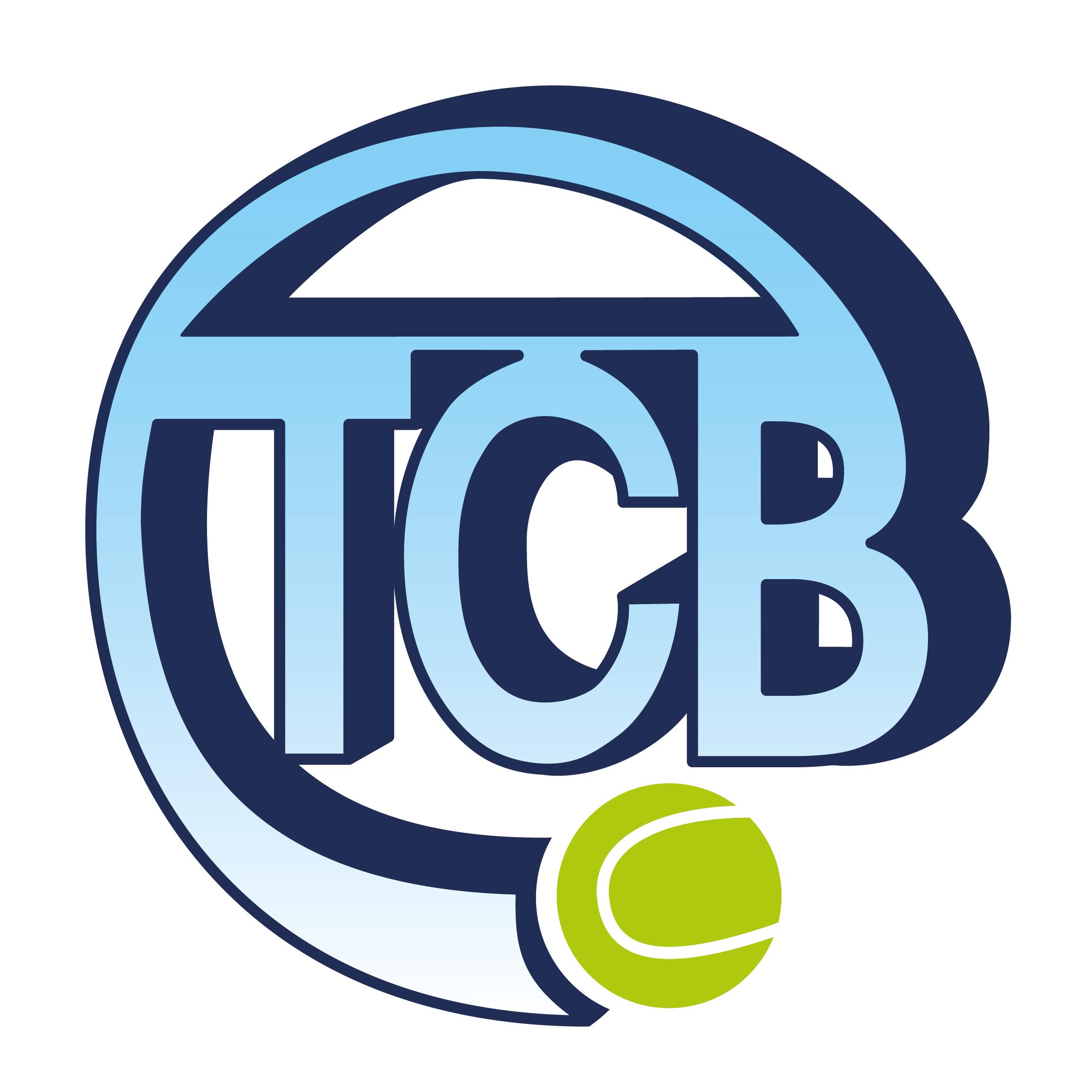 TC Bemmel