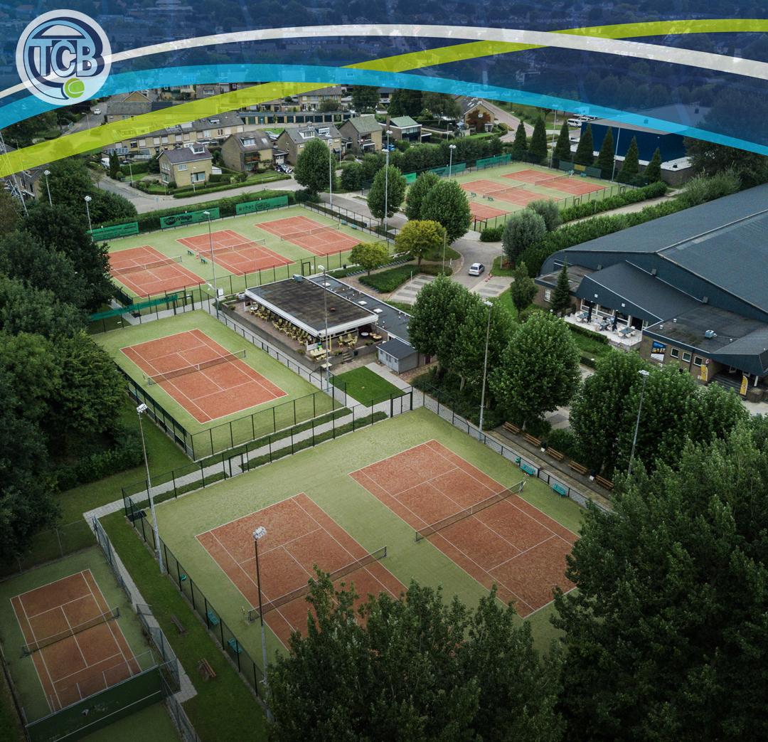 www.tennisclubbemmel.nl